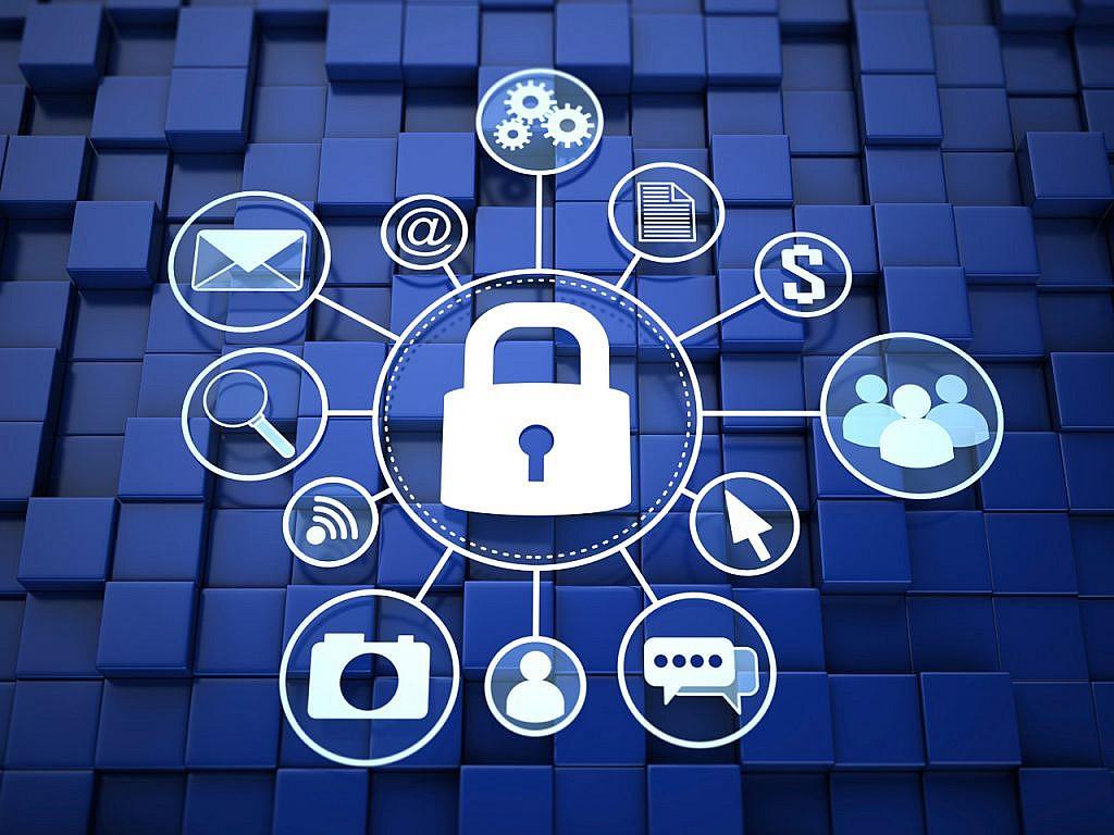 چند توصیه ی ساده برای افزایش امنیت سایت