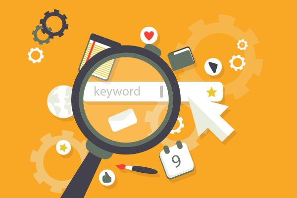 موتور های جست و جو چگونه به لینک ها نگاه میکنند ؟