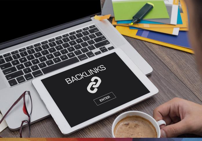 چگونه بک لینک های دائمی ایجاد کنیم ؟